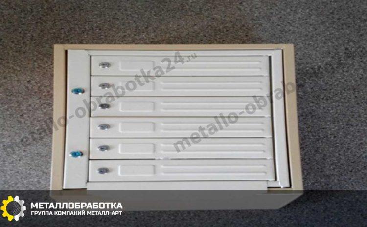 antivandalnye-pochtovye-yashchiki (3)