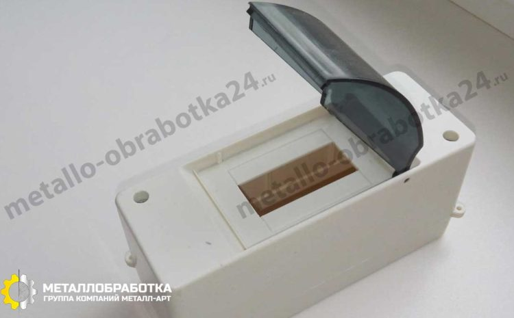 boks-elektricheskiy-plastikovyy (2)