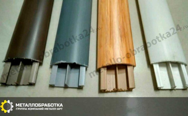 dekorativnyy-kabel-kanal (2)