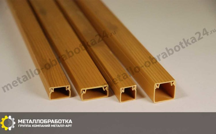 dekorativnyy-kabel-kanal (3)