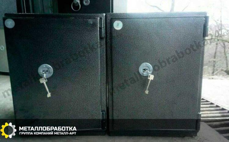 domashniy-seyf-dlya-dokumentov (1)