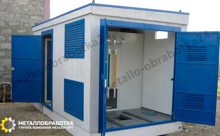 elektricheskie-boksy (1)