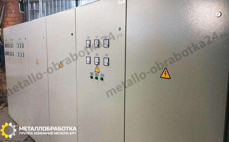 elektricheskie-boksy (5)