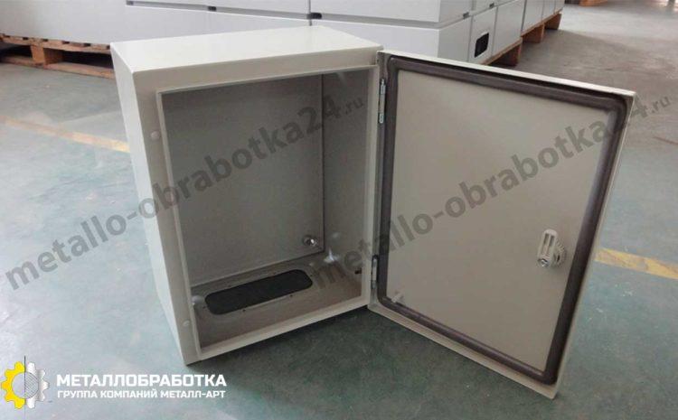 elektricheskie-boksy (6)