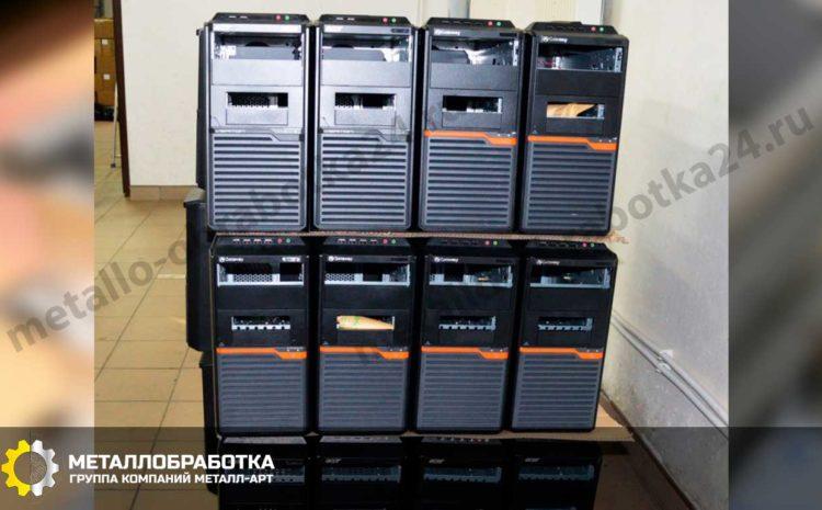 igrovoy-korpus-dlya-pk (1)