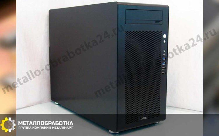 igrovoy-korpus-dlya-pk (5)