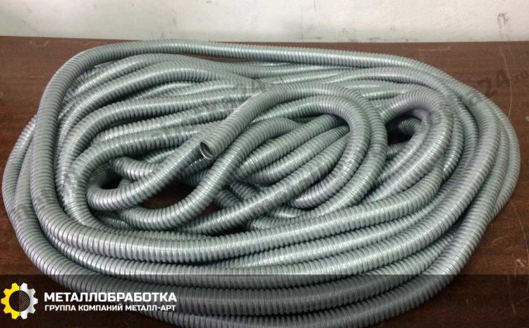 kabel-kanal (1)