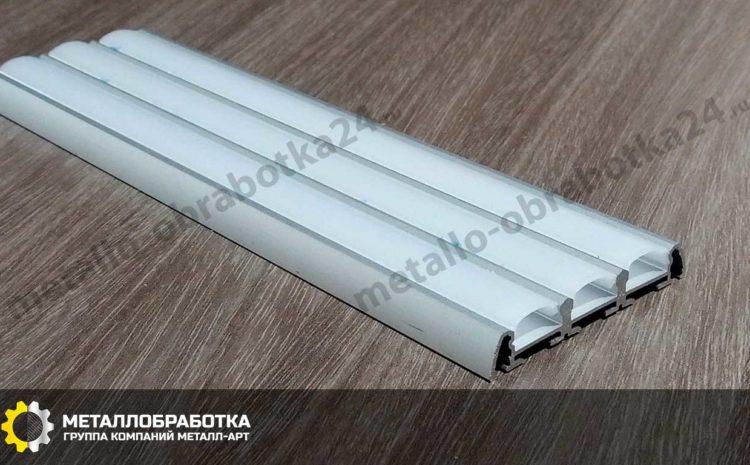 kabel-kanal-alyuminievyy (3)