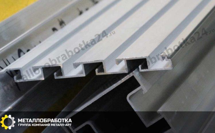 kabel-kanal-alyuminievyy (4)