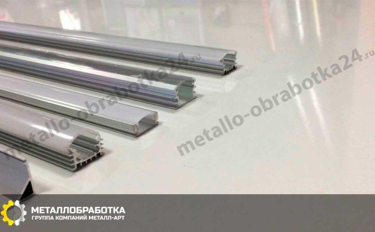kabel-kanal-dlya-svetodiodnoy-lenty (2)