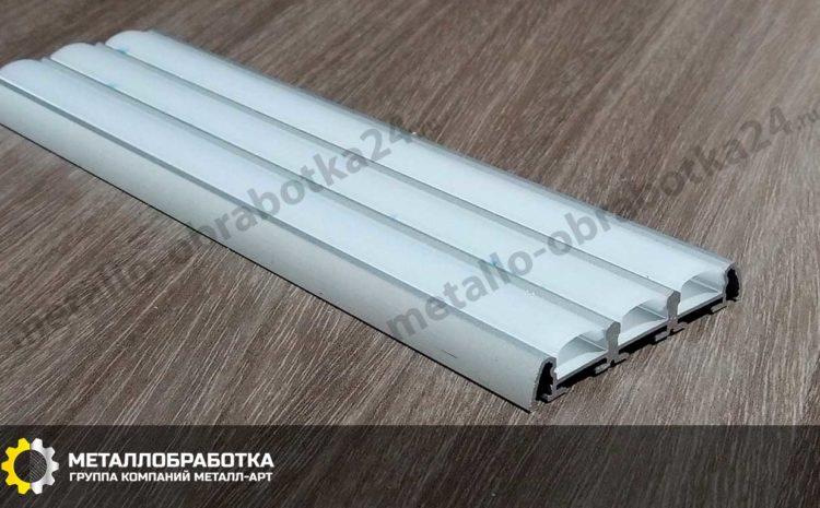 kabel-kanal-dlya-svetodiodnoy-lenty (3)