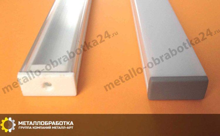 kabel-kanal-dlya-svetodiodnoy-lenty (5)