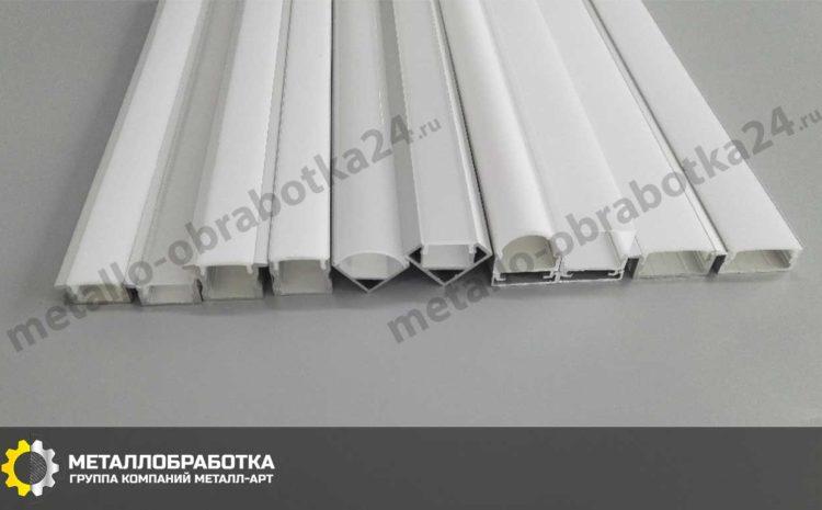kabel-kanal-dlya-svetodiodnoy-lenty (6)