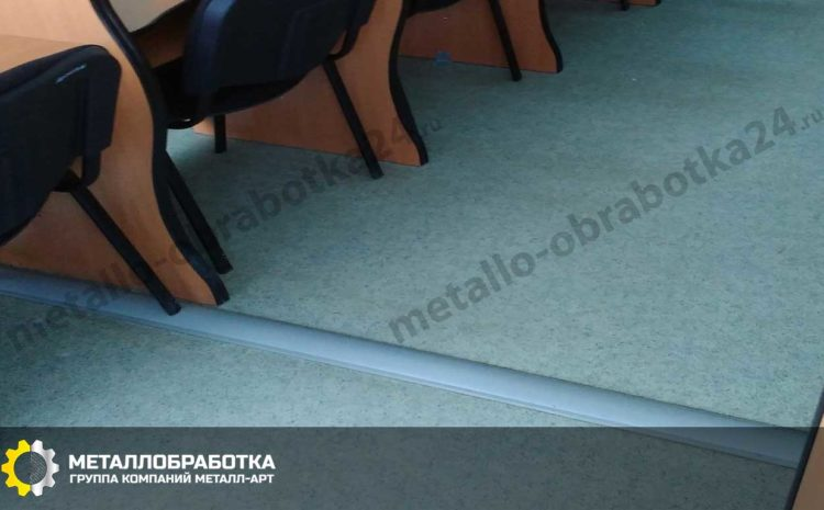 kabel-kanal-metallicheskiy (1)