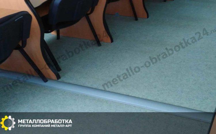 kabel-kanal-napolnyy-metallicheskiy (1)
