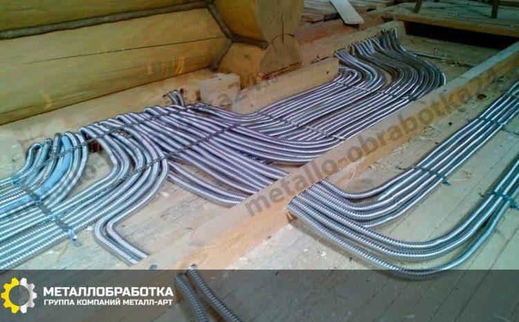 kabel-kanal-napolnyy-metallicheskiy (3)