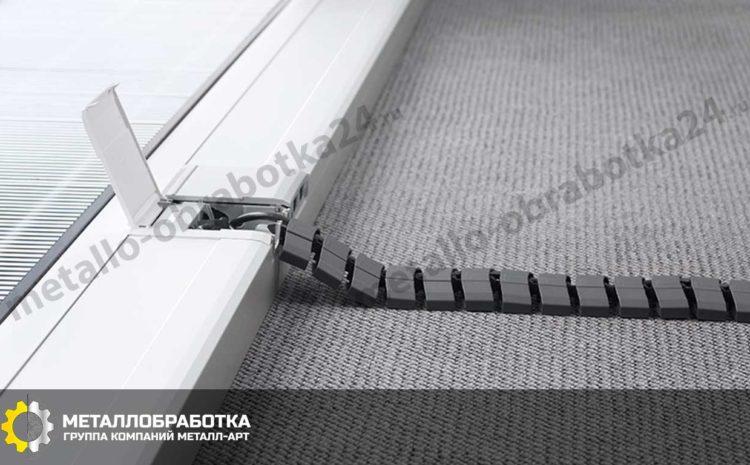 kabel-kanal-napolnyy-metallicheskiy (4)