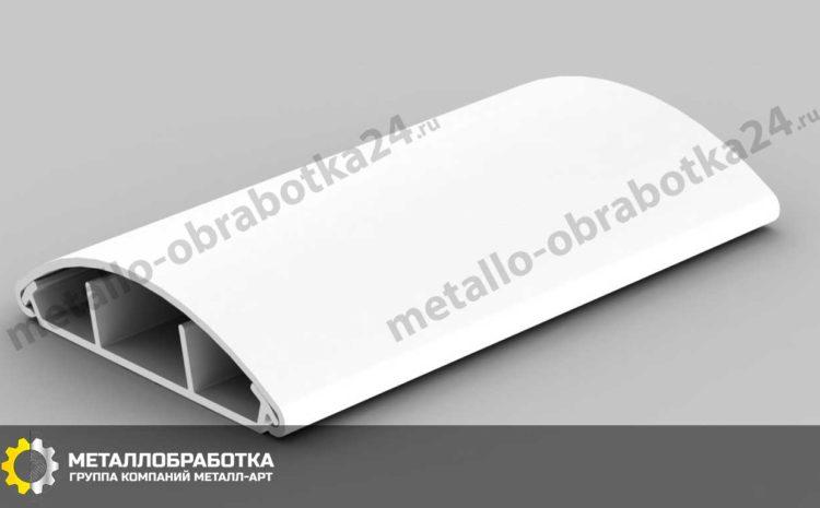 kabel-kanal-napolnyy-metallicheskiy (5)