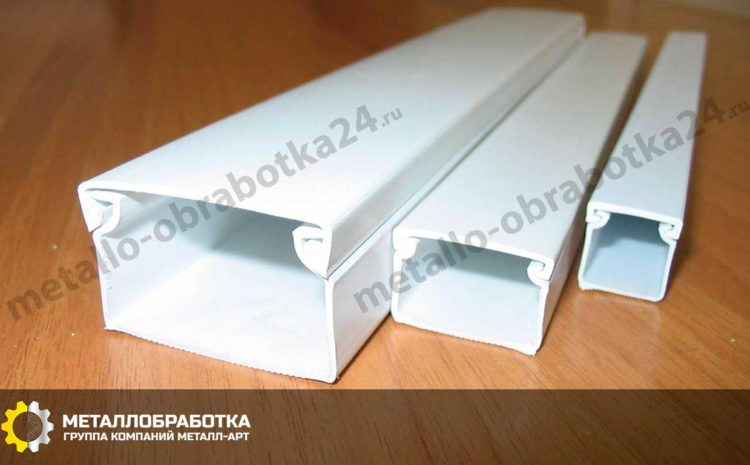 kabel-kanal-nastennyy (2)