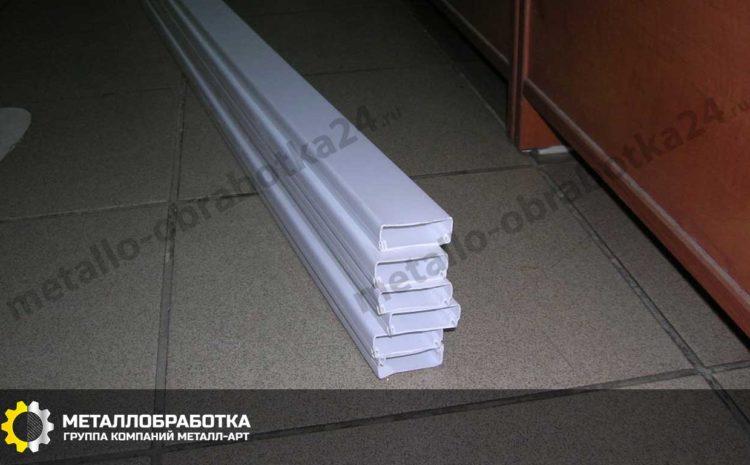 kabel-kanal-nastennyy (3)