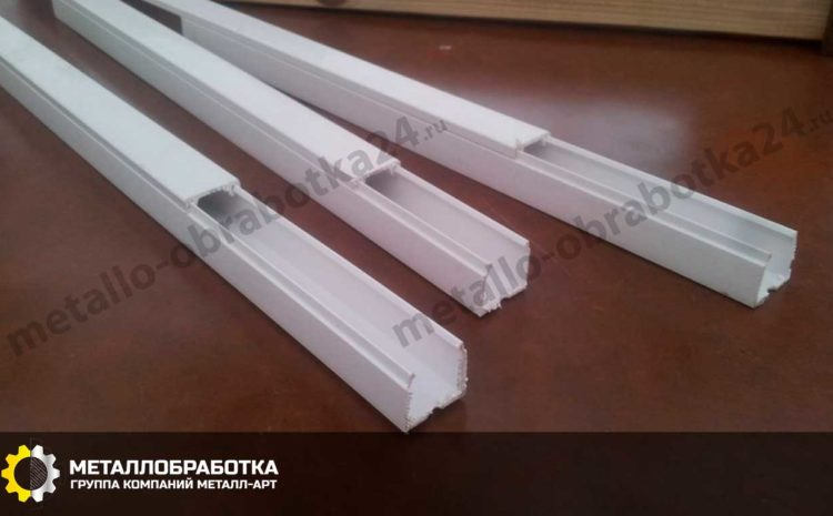 kabel-kanal-nastennyy (4)
