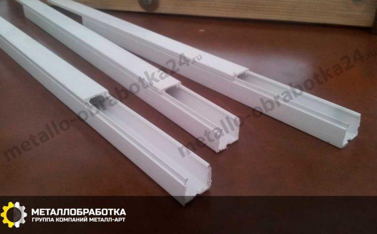 kabel-kanal-plastikovyy (2)