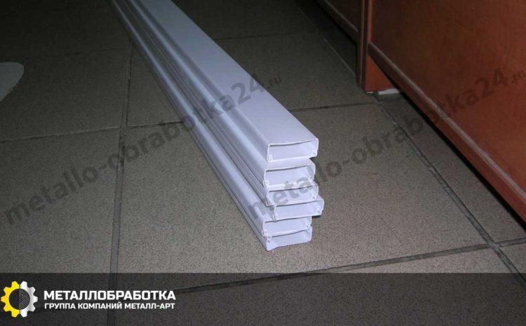 kabel-kanal-plastikovyy (5)