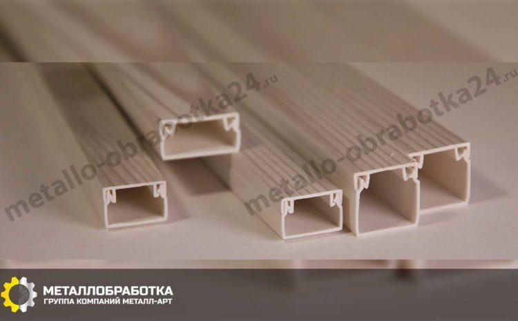 kabel-kanal-pod-derevo (1)