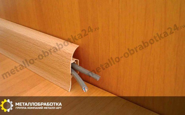 kabel-kanal-pod-derevo (3)