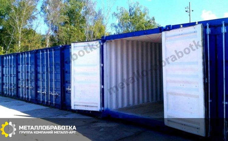 konteyner-metallicheskiy-dlya-sklada (1)