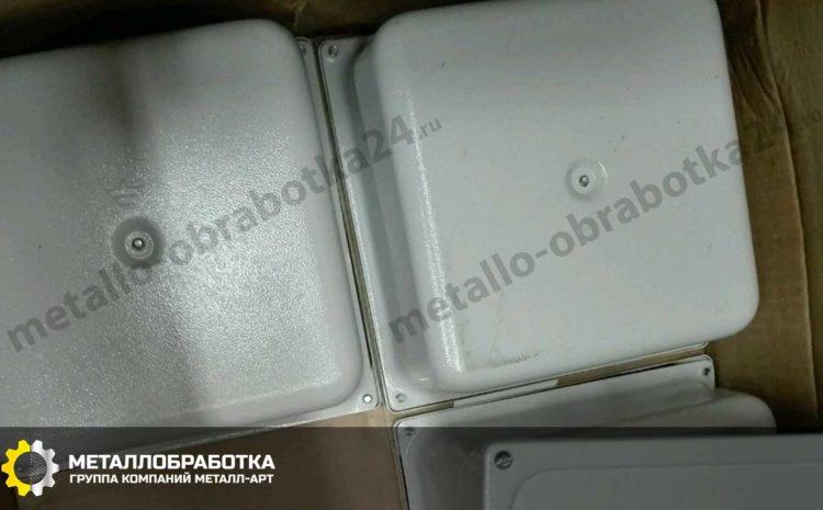 korobka-montazhnaya-ognestoykaya (2)