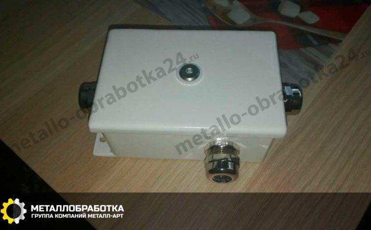 korobka-montazhnaya-ognestoykaya (3)