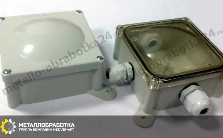 korobka-montazhnaya-ognestoykaya (6)