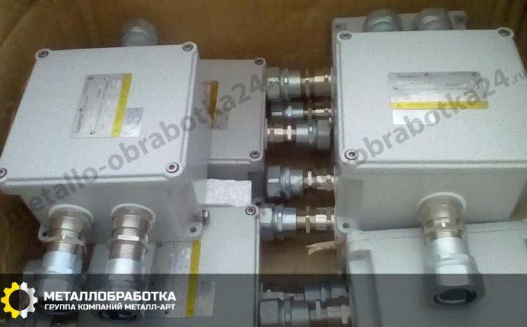 korobka-raspayachnaya-metallicheskaya (1)