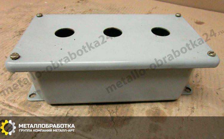 korobka-raspayachnaya-metallicheskaya (2)