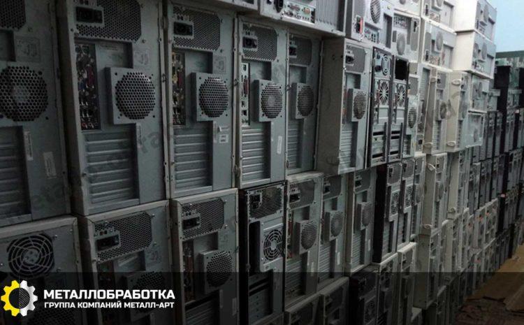 korpus-dlya-kompyutera (10)