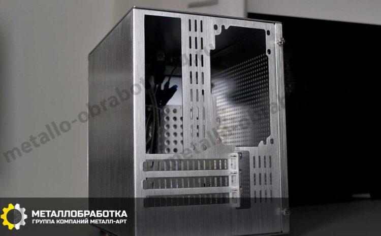 korpus-dlya-kompyutera (4)