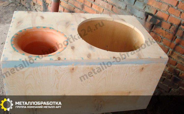korpusa-dlya-akustiki (2)