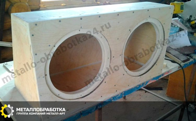 korpusa-dlya-akustiki (3)