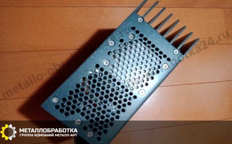 korpusa-dlya-bloka-pitaniya (1)