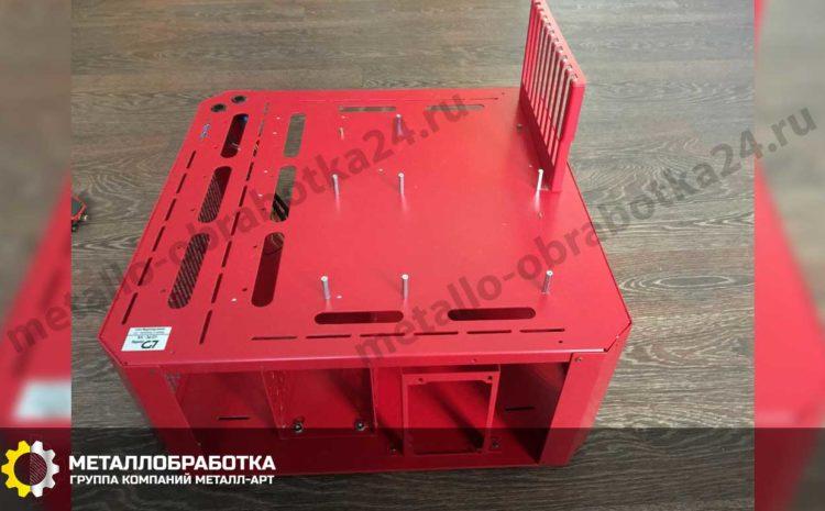 korpusa-dlya-bloka-pitaniya (4)