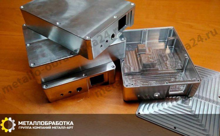 korpusa-dlya-elektroniki-1
