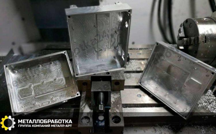 korpusa-dlya-elektroniki-3