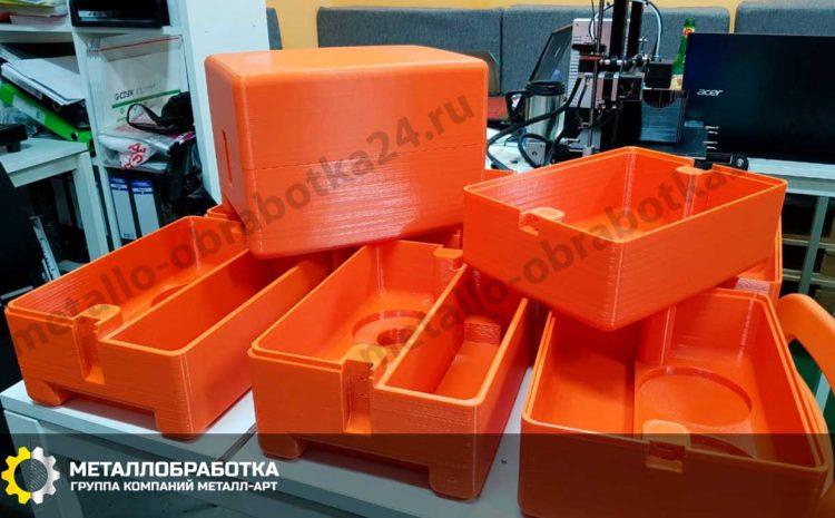 korpusa-dlya-elektroniki-4