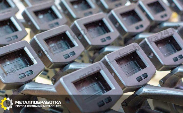 korpusa-dlya-elektroniki-6