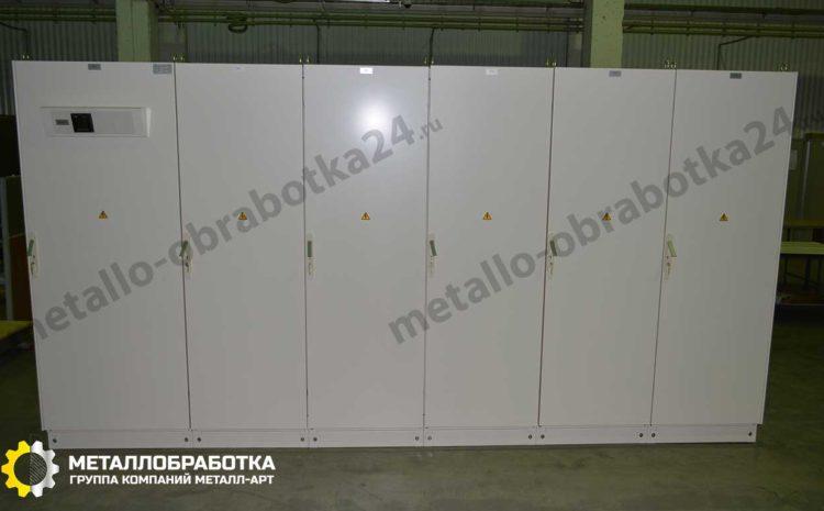 korpusa-dlya-elektroshchitov (1)
