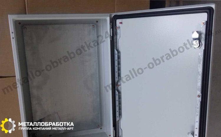korpusa-dlya-elektroshchitov (2)