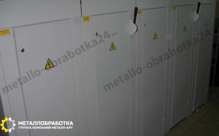 korpusa-dlya-elektroshchitov (3)