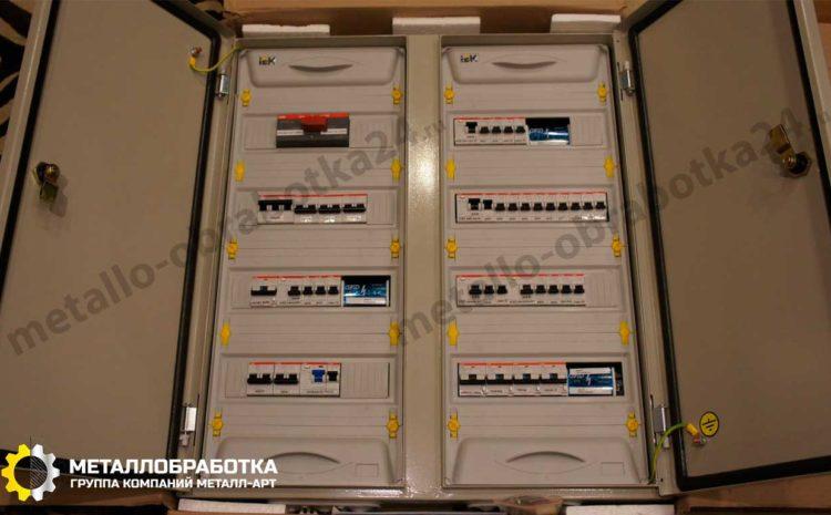 korpusa-dlya-elektroshchitov (6)