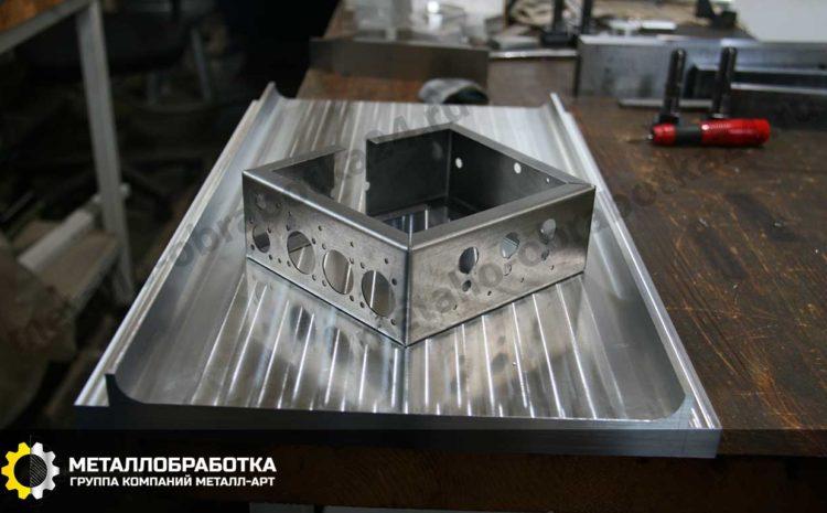 korpusa-dlya-priborov (4)